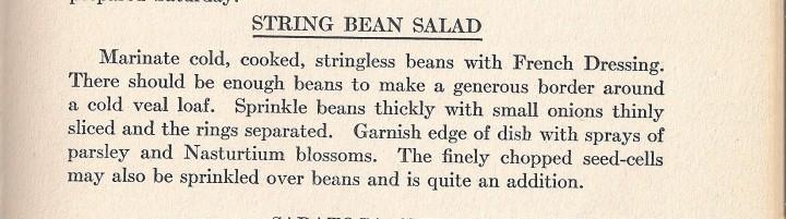 bean salad 001