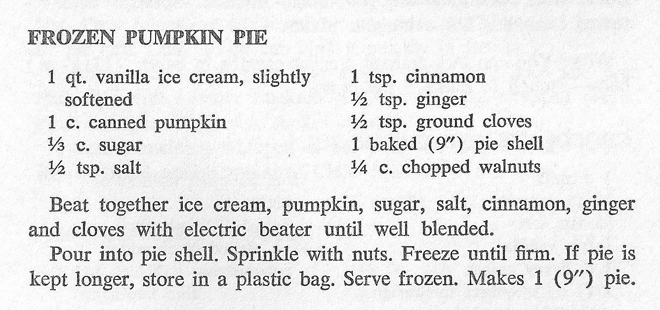MAGIC PUMPKIN PIE 003
